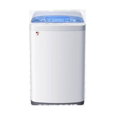 Haier/海尔 波轮洗衣机 XQB50-M918 关爱