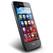 HW-W880手机(典雅黑)