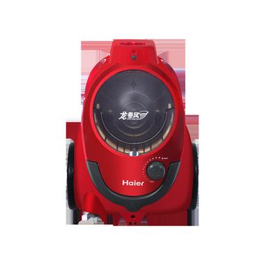 Haier/海尔 吸尘器 ZW1300-6 (礼包)