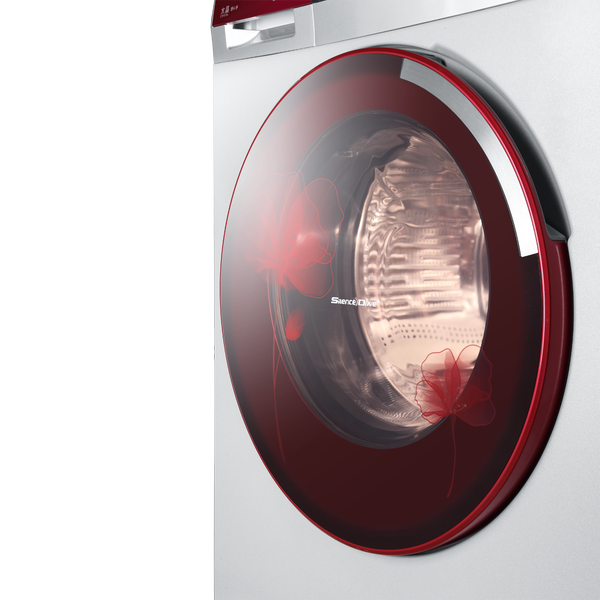 Haier/海尔                         滚筒洗衣机                         海尔 滚筒洗衣机 XQG70-HB1428