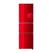 BCD-215SKCM(新钻石红)