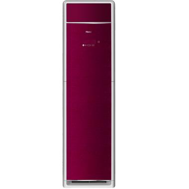 KFR-72LW/03FAW23(酒红)