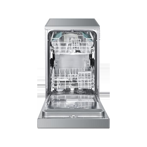 Haier/海尔                         洗碗机                         WQP6-V9