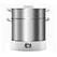 消毒锅+搅拌机套系HY201BW