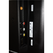 Haier/海尔 LED电视 LED32A950