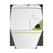 Haier/海尔 波轮洗衣机 i wash-33W