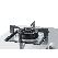 CXW-200-C050/JZT-Q60E(12T)