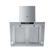 CXW-200-JC30D/JZT-Q30(12T)