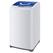 Haier/海尔 波轮洗衣机 XQB60-M1038