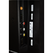 Haier/海尔 LED电视 LED32H320D