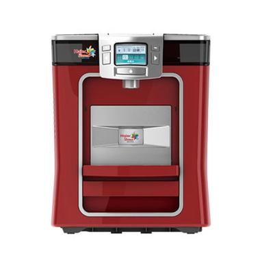 HSW-V6HC(酒红)(冷热型)