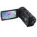 Haier/海尔 数码摄像机 DV-E70