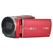 DV-Z6(红)