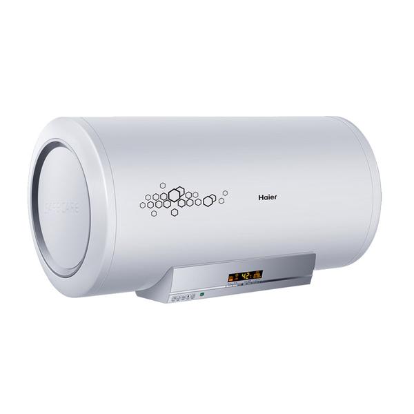 Haier/海尔                         电热水器                         ES60H-K3(ZE)