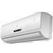 Haier/海尔 无氟变频壁挂式空调 KFR-35GW/05FFC23套机