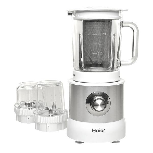 Haier/海尔             辅食机             HY101B
