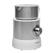 Haier/海尔 恒温调奶器 HY101M