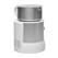 调奶器+搅拌机套系HY201BM