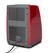 HSW-V5HC(酒红)冷热型
