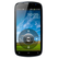 HE-E80手机(电信)(精华版)(雅致灰)