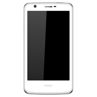 HW-W880+手机(皓月白)