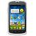HW-W718手机(360)(悠然白)