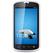 Haier/海尔 3G手机 HW-W718(悠然白)