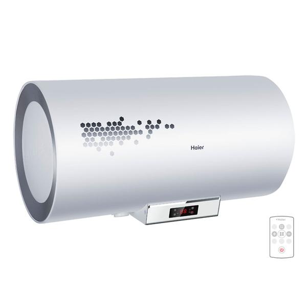 Haier/海尔             电热水器             ES40H-D3(E)