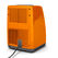 HSW-V5HR(橙)温热型