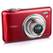 DC-S20(红)