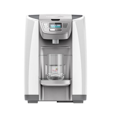 海尔施特劳斯 智饮机 HSW-V5HR(珍珠白)温热型