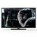Haier/海尔 LED电视 LE32A800N