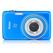 DC-W20(蓝)