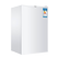 Haier/海尔 冰箱 BCD-100AJ