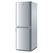 Haier/海尔 冰箱 BCD-192KTJ