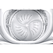 XQS70-Z9288 至爱