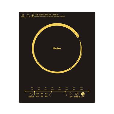 Haier/海尔 电磁炉 C21-H2102
