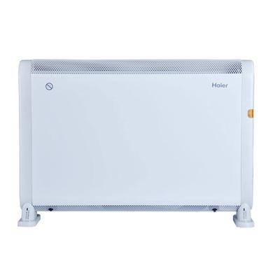 Haier/海尔 电暖器 HKS2002B