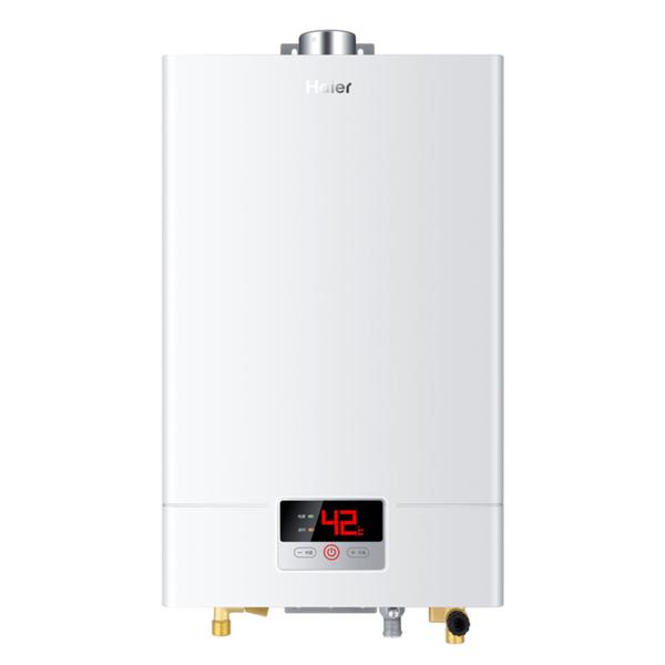 Haier/海尔                         燃气热水器                         JSQ20-C3(12T)(DS)