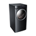 智能云洗衣机  XQGH80-1406U1