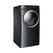 Haier/海尔 滚筒洗衣机 智能云洗衣机  XQGH80-1406U1