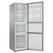 Haier/海尔 冰箱 BCD-231WDBB