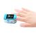 脉搏血氧仪CMS50D