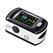 脉搏血氧仪CMS50E