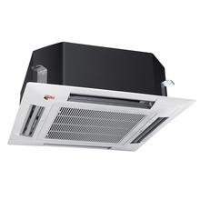3P嵌入式空调,吊顶安装,节省空间;立体送风,健康舒适!(3级能效,电压380V)