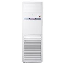 5P柜式空调,3D立体强劲气流,快速冷暖,高效节能!(3级能效,电压380V)