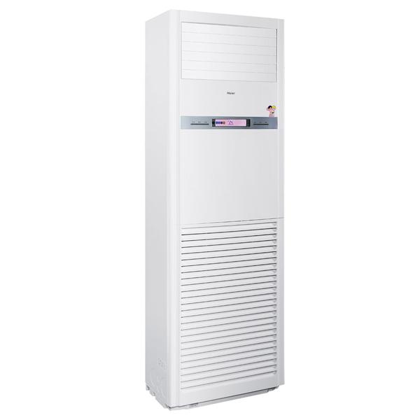 海尔 商用空调KFRd-120LW/50BAC13