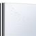 Haier/海尔 电热水器 智能云电热水器 CEH-266U1
