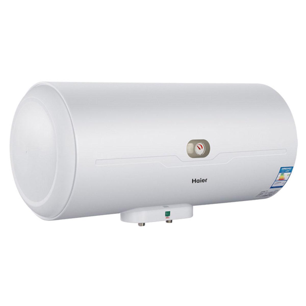 海尔电热水器 ES50H C6 NE