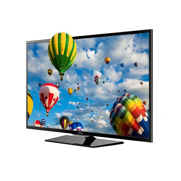 Haier/海尔             3D电视             50DU3000